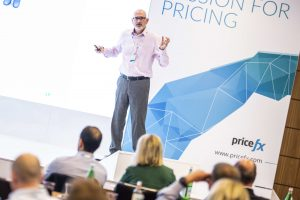 accelerate pricefx berlin