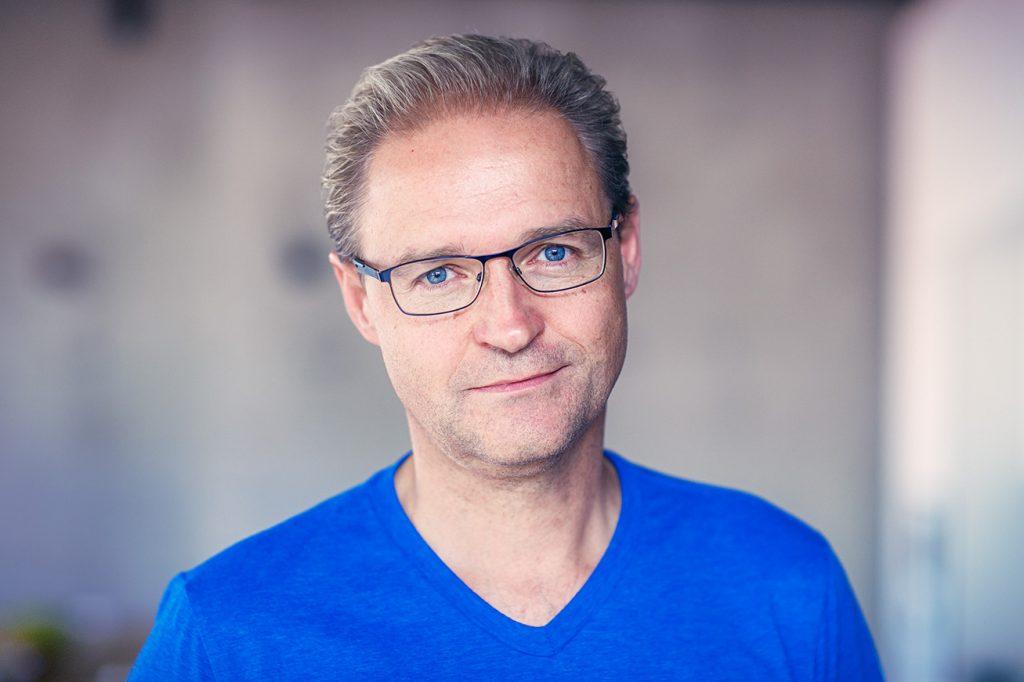Marcin Cichon - CEO, Pricefx
