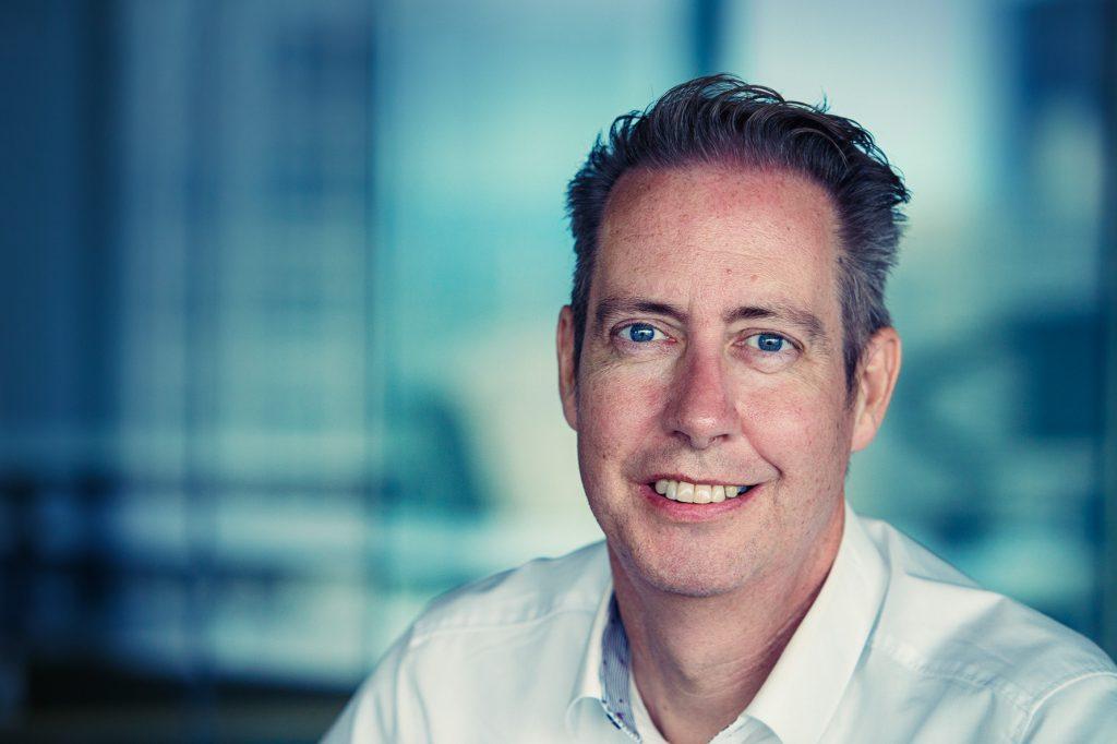 Price fx - Executive Team-Patrick Adams