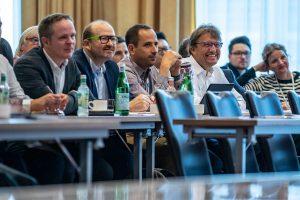 accelerate pricefx berlin