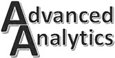 Price fx Partner - Advanced Analytics
