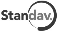 Price fx Partner - Standav