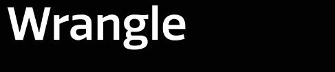 Price fx Partner - WrangleWorks