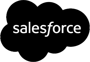 Price fx Partner - Salesforce
