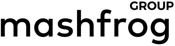 Mashfrog