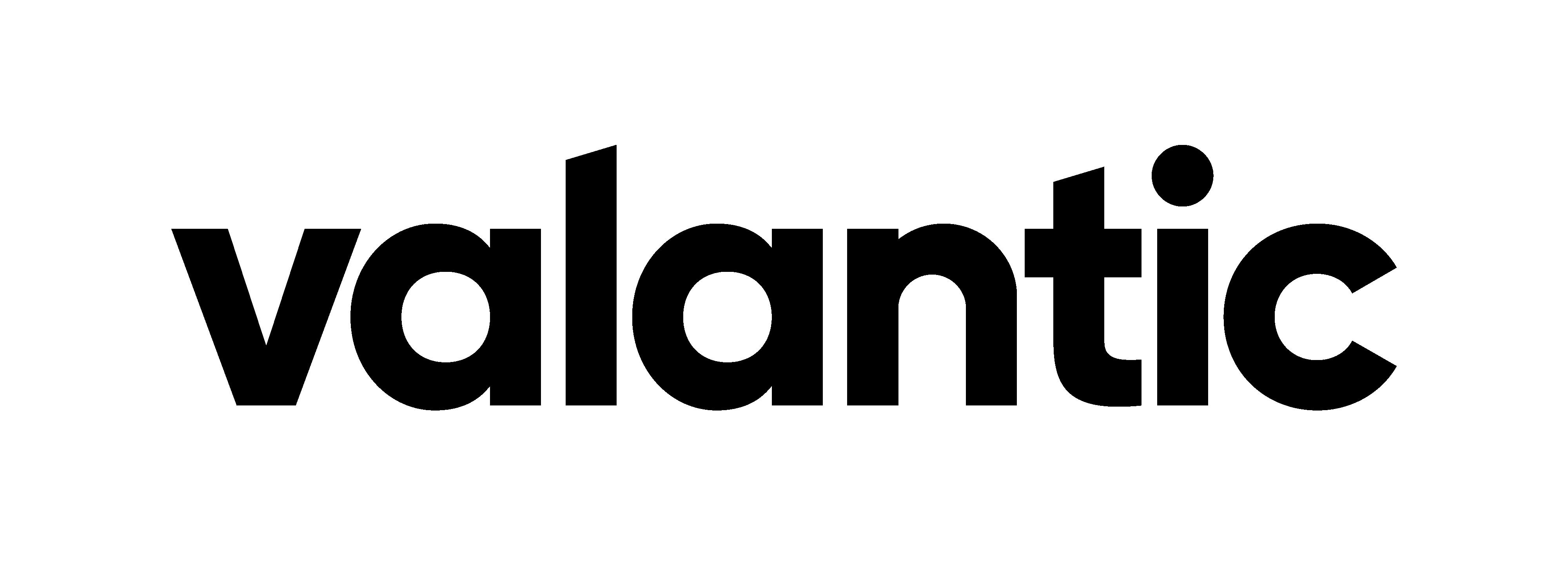 Valantic