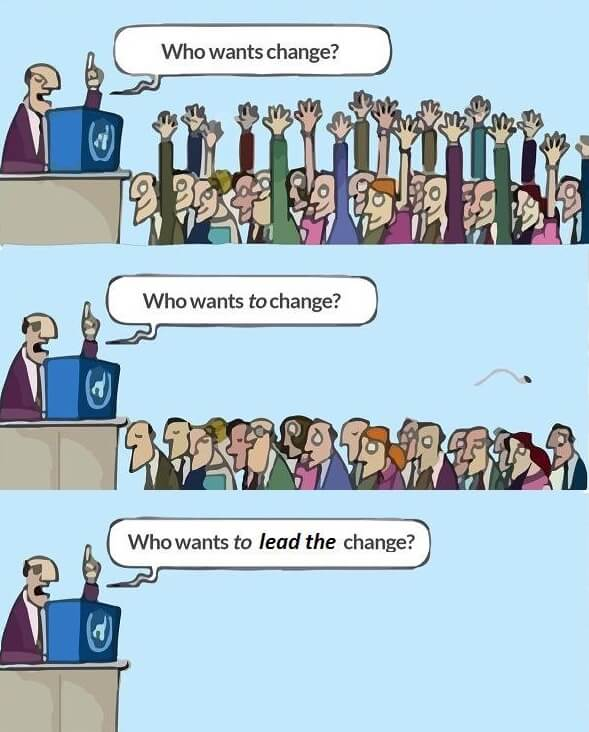 digital-transformation-Who-wants-change-Who-wants-to-change