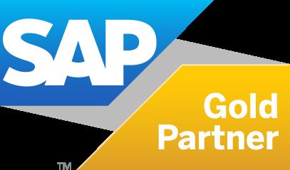 Price fx - SAP -Silver Partner