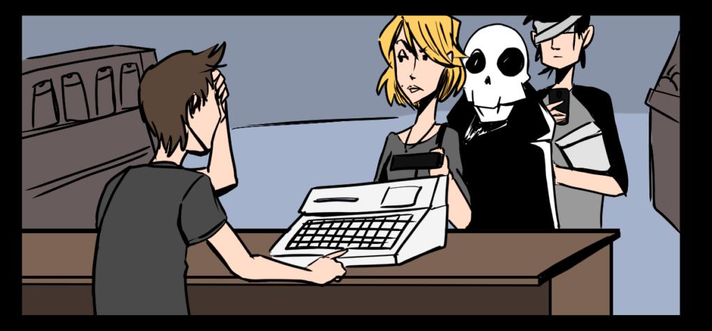 comic-wait-check-out