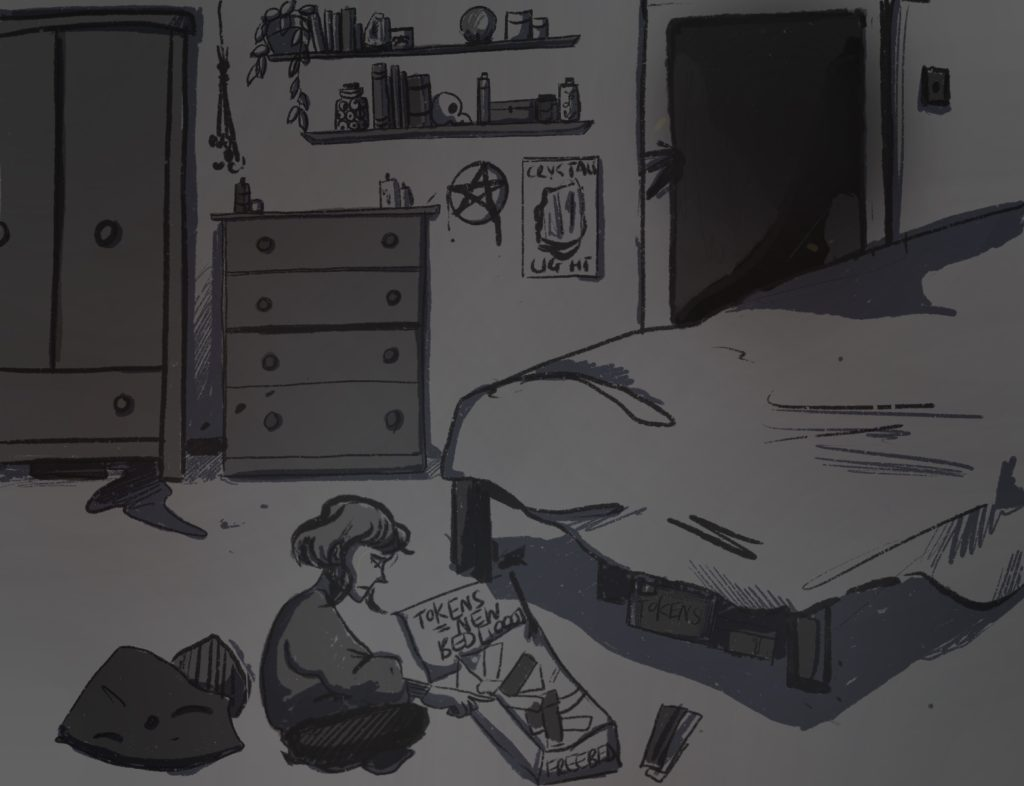 cartoon_horror_bedroom