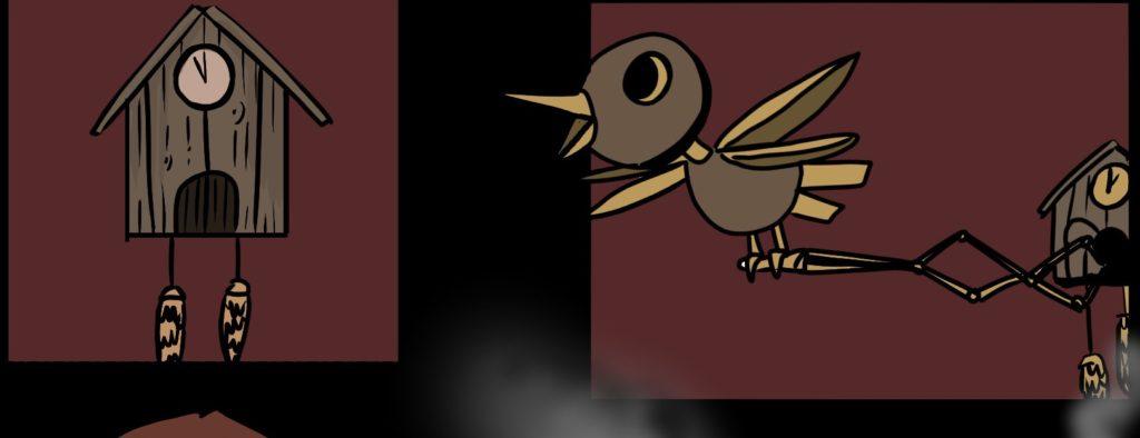 comic_cuckoo