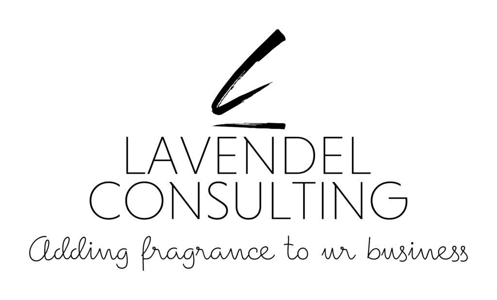 Pricefx Partner Lavendel