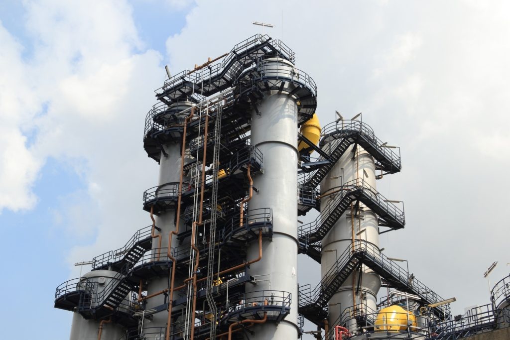 chemicals_plant_tower