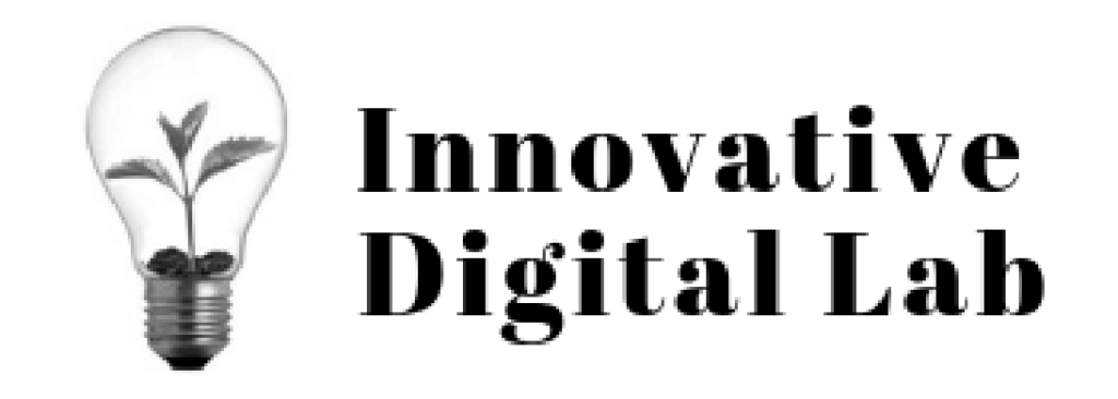 Pricefx Partner - Innovative Digital Lab