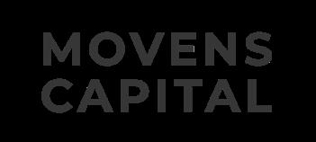 Pricefx Partner - Movens Capital