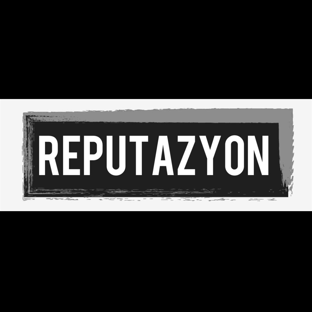 Pricefx Partner - Reputazyon