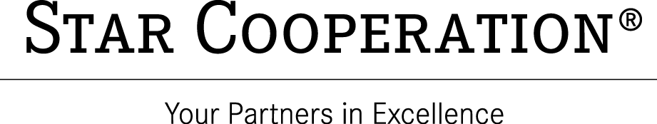 Pricefx Partner - Star Cooperation