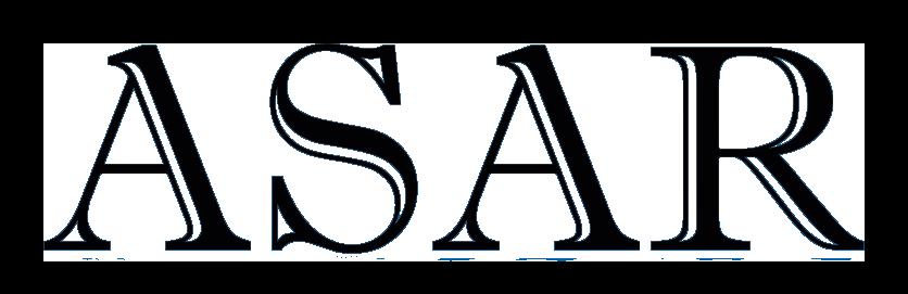 Pricefx Partner - ASAR
