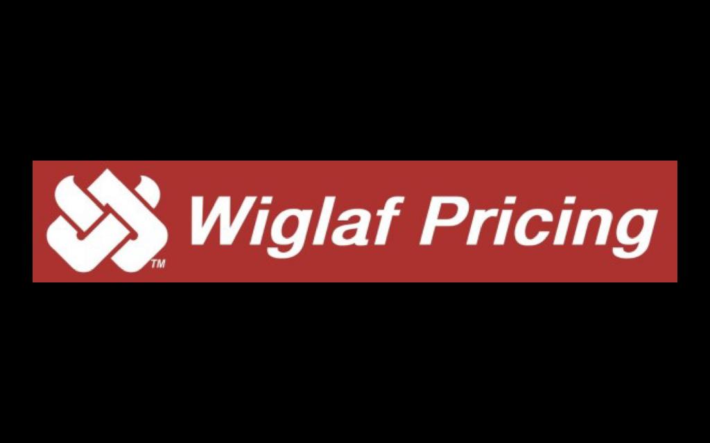 Wiglaf - Advantage Partner