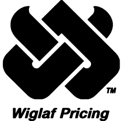 Pricefx Partner - Wiglaf Pricing