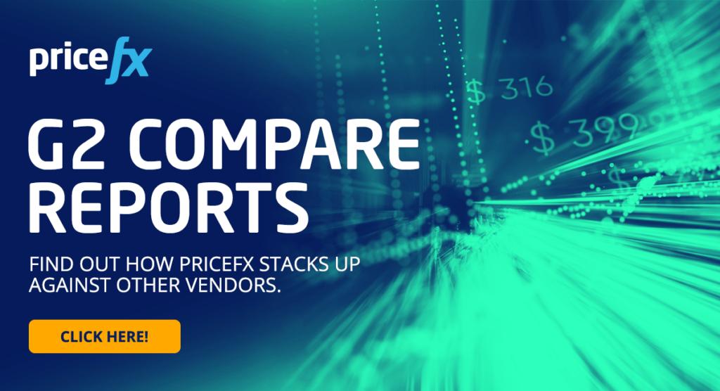 G2_compare_reports