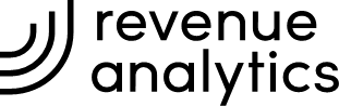Pricefx Partner - Revenue Analytics