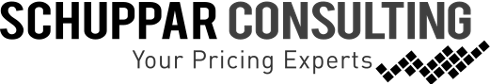 Schuppar Consulting Pricefx Partner