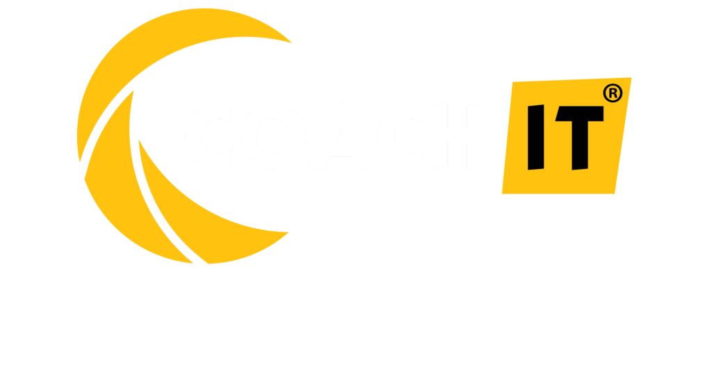 CoachIT - Advantage Partner