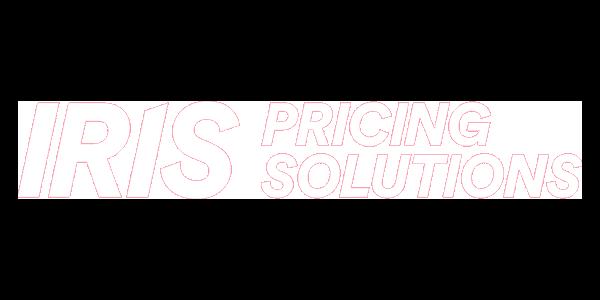 IRIS - Advantage Partner