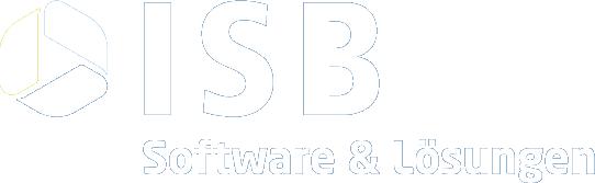 ISB - Advantage Partner