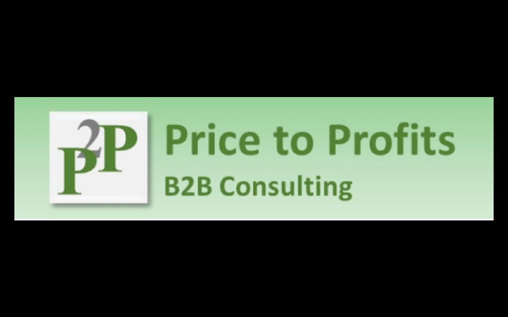 P2P - Advantage Partner