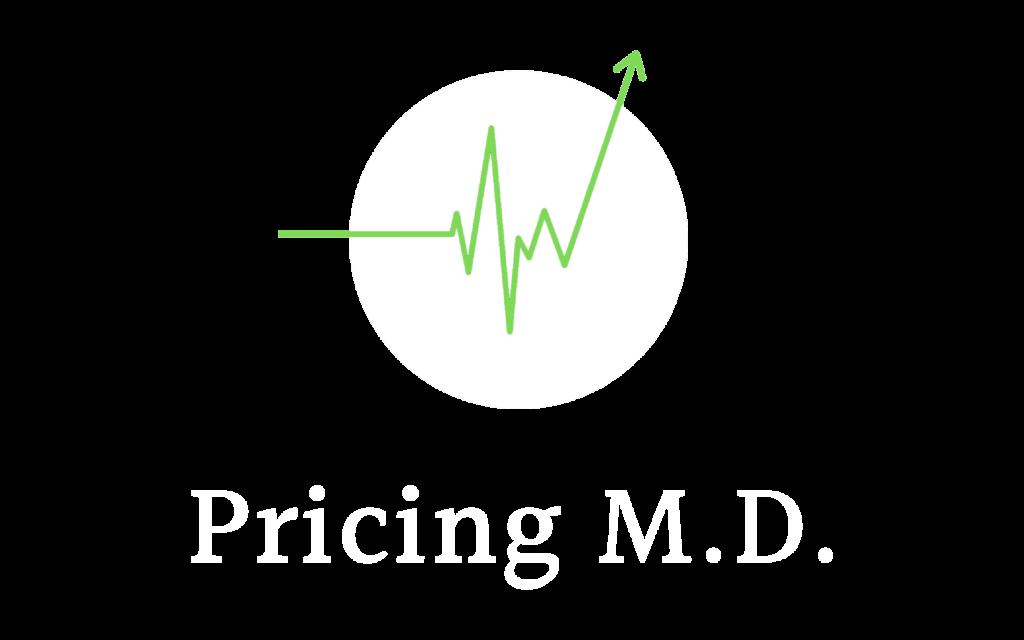 PMD - Advantage Partner