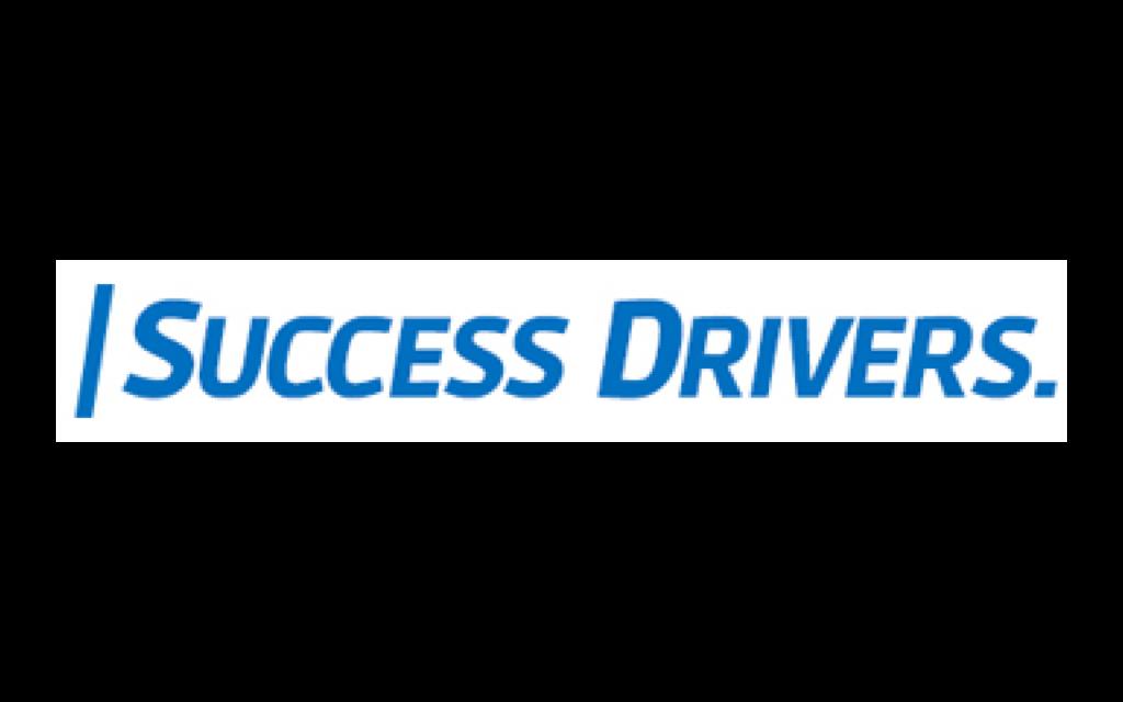 Success Drivers - Advantage Partner