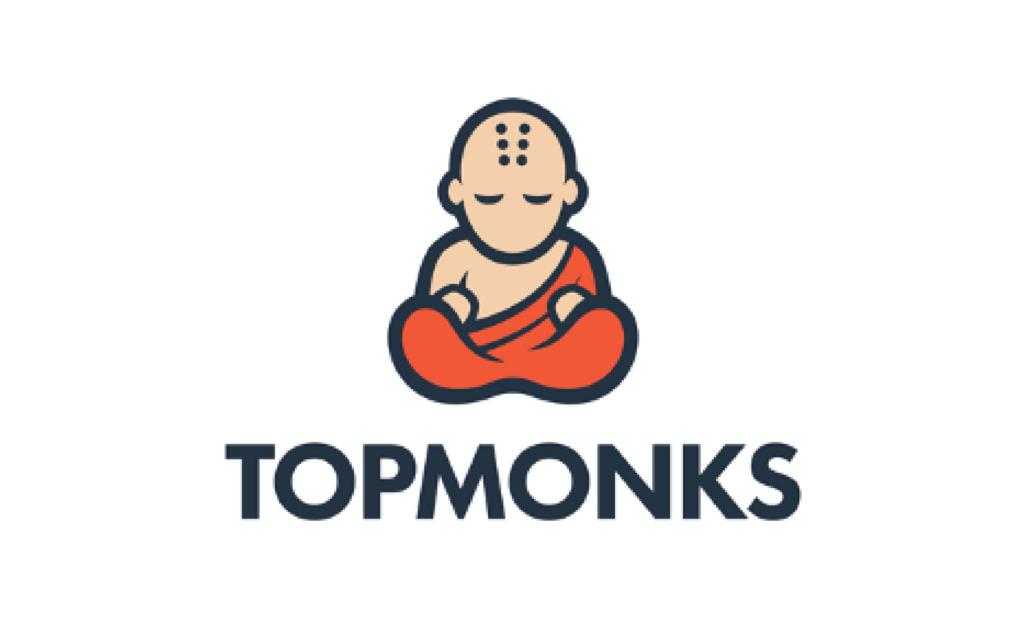 TopMonks - Advantage Pricefx