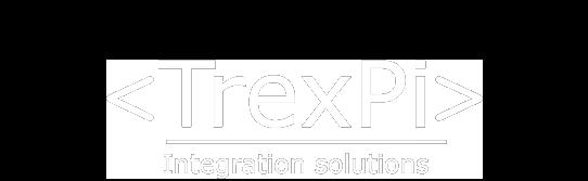 trex pi - advantage partner