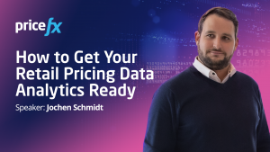 get_retail_data_analytics_ready_webinar